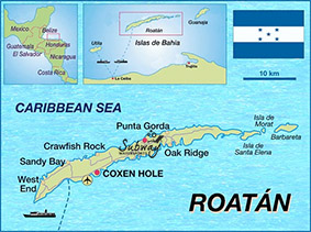 Bay_Islands_of_Honduras_Map_Subway_small
