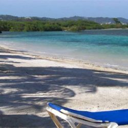 acc_beach1