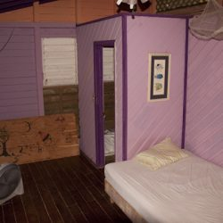 ih_room2